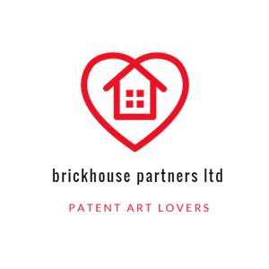 WELCOME TO OUR AWESOME PATENT ART & PATENT ART DUO STORE